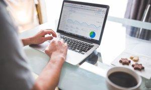 Start-Up Nation: Cum iei și ce beneficii ai la un credit-punte
