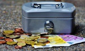 Startup Your Life: cum alegi programul de finanțare potrivit