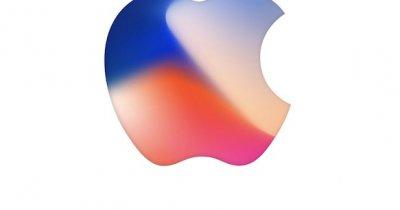 iPhone 8, lansare pe 12 septembrie. Hai să ne întâlnim la locul nostru