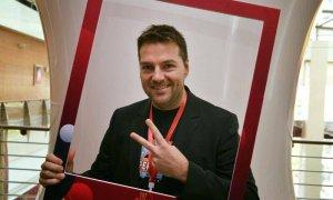 Bulgarii care au făcut milioane din jocuri online. Care sunt secretele