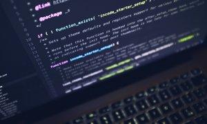 Burse de la Google și Udacity ca să înveți să scrii cod