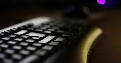 Joburi în IT: 3Pillar Global caută programatori web