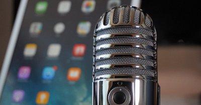 Podcast-uri care îți vor stârni spiritul antreprenorial