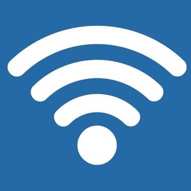 CFR anunță Wi-Fi gratuit în Gara de Nord, dar rezultatul te va amuza