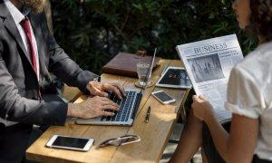 Blugento face site-uri care pot fi transformate în magazine online