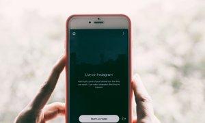 Marketing pentru afaceri: cum să faci social media mai bine