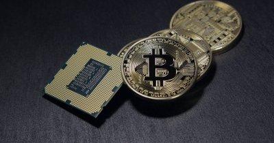Facultăți la care înveți despre bitcoin