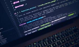 Securitatea online în contextul digitalizării