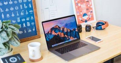 Cum poți să oferi părți sociale virtuale în startup-ul tău