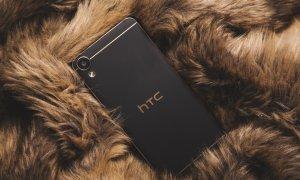 Google cumpără o parte din HTC și 2.000 de angajați