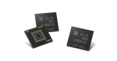Cum ajută Samsung mașinile să devină și mai inteligente