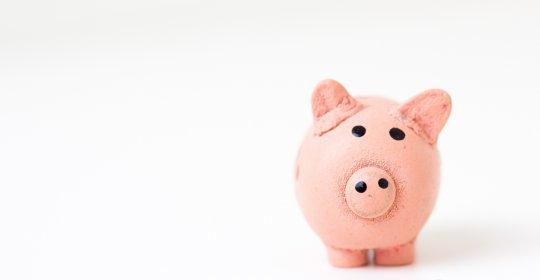 o opton opțiuni binare strategie în care să faci bani reali