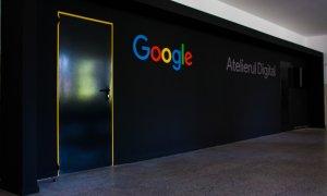 Zitec și Google lansează primul Atelier Digital din Iași