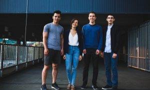 WellCode, platforma online care învață elevii programare gratuit