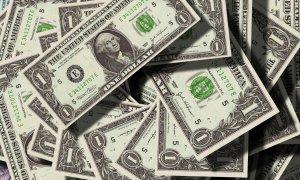 Cartea care te învață tot ce trebuie să știi despre bani - recenzie