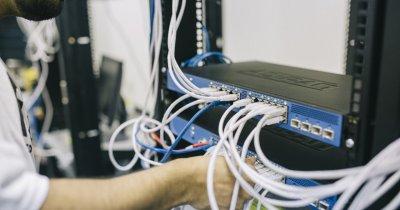 IT-ul în România: câți specialiști avem și pe ce loc suntem în lume