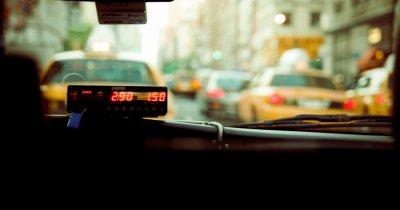 Clever Taxi lansează aplicație pentru corporatiști