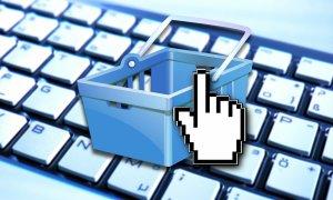 Sfaturi pentru cei cu magazine online: campania de retargetare