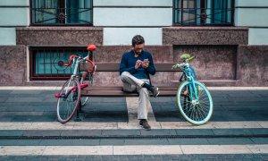 Alba Iulia, oraș inteligent: cum s-a transformat cu ajutorul Orange