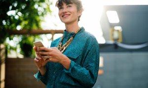 De ce să ai site-ul optimizat pentru mobile