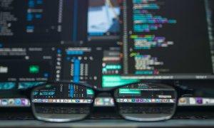 Anca Bălănel, Adobe România: 7 lucruri importante pentru un QE