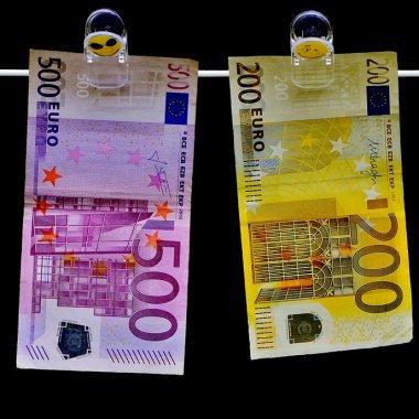 Start-Up Nation BCR: 500 de dosare de prefinanțare