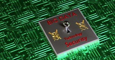 Un nou acord între Kaspersky și INTERPOL pentru siguranța cibernetică