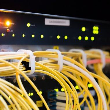 Vodafone oferă internet fix de mare viteză pentru companii