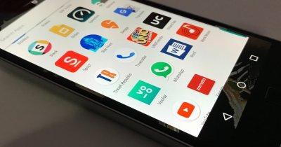 Orange lansează o nouă tehnologie de trimitere a SMS-urilor