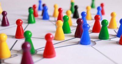 Firma care ține sus site-ul primăriei Cluj, extindere internațională