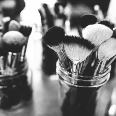 Accelerator Sephora - se caută femei din industria de beauty