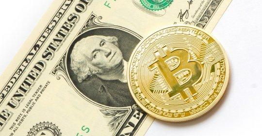 cât costă stocul bitcoin