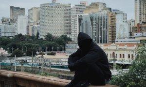 Evenimentul care strânge peste 1.000 de hackeri la București