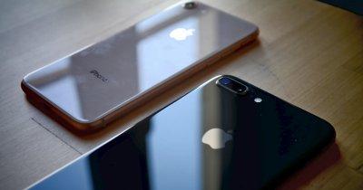 Precomandă iPhone X, Supernet 4,5G, Samsung Tab Active2 - Tech Report