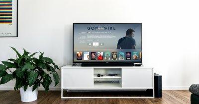 Black Friday la Flanco - televizoare cu reduceri excelente