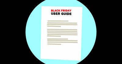 Sfaturi pentru Black Friday 2017: Ghidul pentru clienți și magazine