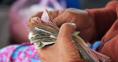 Modificările Codului Fiscal pe înțelesul tuturor