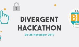 Hackathon pentru liceeni în București - cum te înscrii