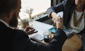 Cum a devenit Telekom Romania cel mai bun partener pentru antreprenori