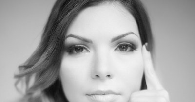 Irina Alexandru (Fitbit): Cât de important e marketing-ul la un startup?