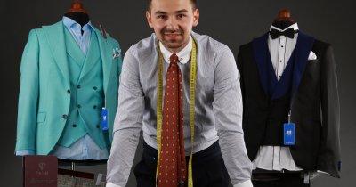 Bman.ro: de la un magazin în Huși la clienți din toată lumea
