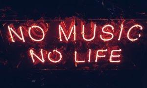Fenomenul Musical.ly, cumpărat de chinezi pentru un miliard de dolari