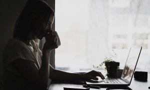 Black Friday 2017: Catalogul eMAG, oferte de la alți operatori