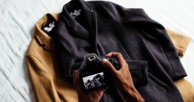 FashionUP cumpără un magazin online din Italia
