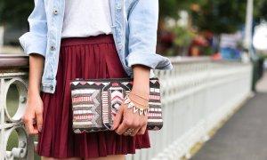 Black Friday la Fashion Days: reduceri la haine și accesorii pentru ea