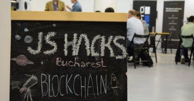 Dincolo de bitcoin: implicațiile blockchain în democrația pură