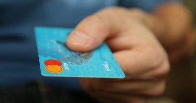 Black Friday 2017 în rate: cum să plătești mai târziu cumpărăturile