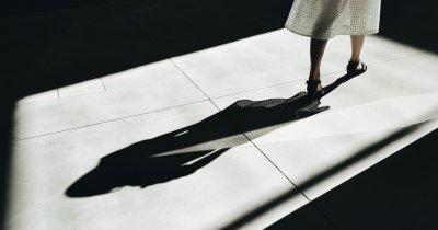 Black Friday 2017 la Fashion Days: ce și-au dorit cumpărătorii