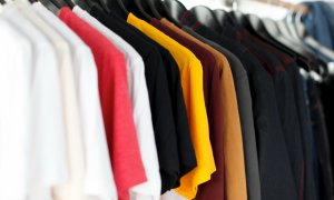 Black Friday 2017 la FashionUP: cumperi și poți câștiga premii