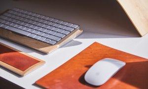 Black Friday 2017 la Vitacom: Reduceri de până la 35%